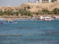 Top Tourist Cities in Egypt