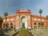 Best Walking Tours in Cairo