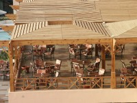 Top 10 Most Popular Restaurants in Hurghada