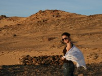 Best Periods of Time to Visit Egypt