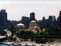 Best Opportunities of Entertainment in Egypt